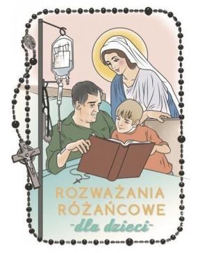 Renata Gontarz - Rozważania...