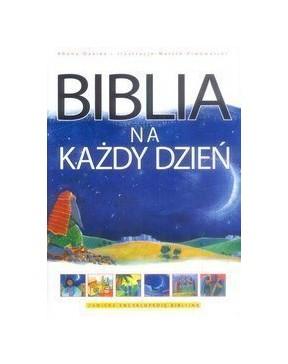 Rhona Davies - Biblia na...