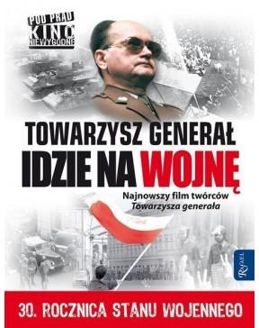 Robert Kaczmarek, Grzegorz...