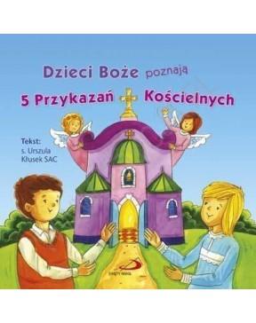 S. Urszula Kłusek SAC -...