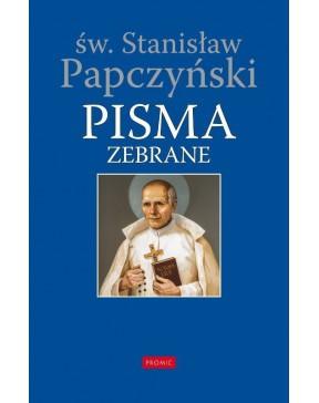 Św. Stanisław Papczyński -...