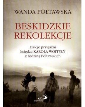 Wanda Półtawska -...