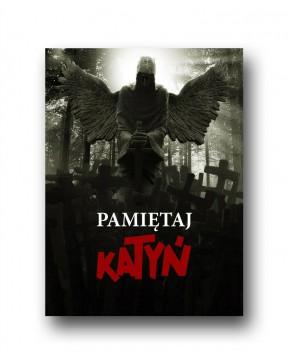 VA - Pamiętaj Katyń 2CD
