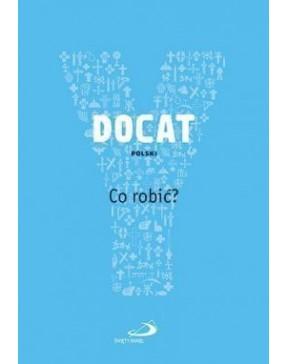 YOUCAT- DOCAT