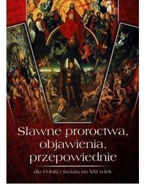 Zbigniew Przybylak - Sławne...