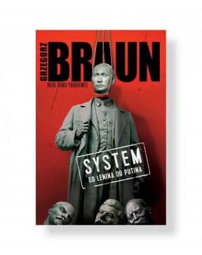 Grzegorz Braun - System. Od...