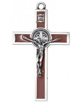 Krzyż Św. Benedykta (12 cm)...