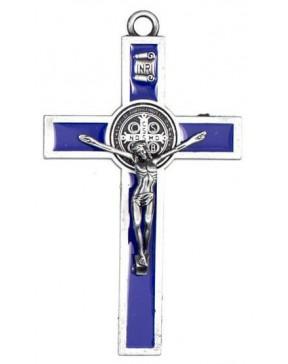 Krzyż Św. Benedykta (13 cm)...