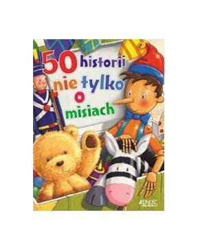 50 historii nie tylko o...