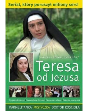 Josefina Molina - Teresa od...