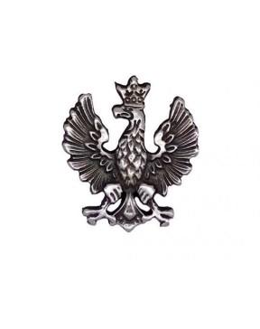 Polski orzeł II...