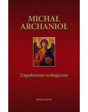 Michał Archanioł -...