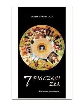 O. Marian Zawada OCD - 7...