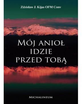 O. Zdzisław J. Kijas - Mój...