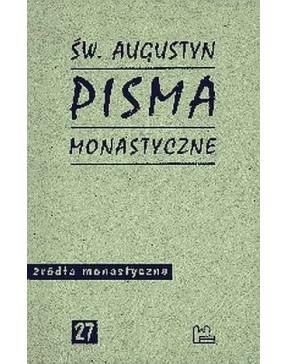 Św. Augustyn z Hippony -...