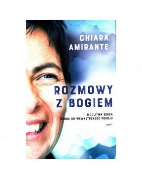 Chiara Amirante - Rozmowy z...