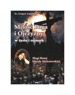 Ks. Grzegorz Augustynik -...