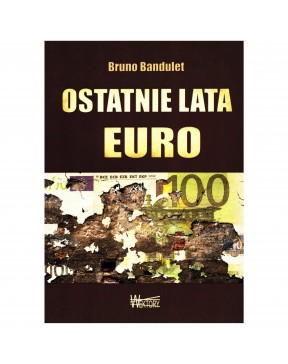 Bruno Bandulet - Ostatnie...