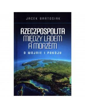 Jacek Bartosiak -...