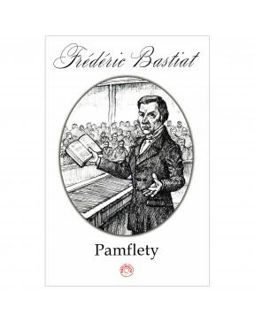 Frédéric Bastiat - Pamflety