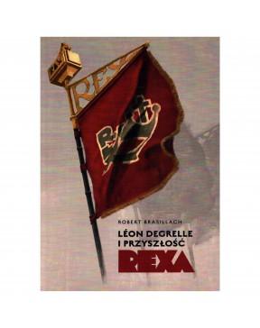 Robert Brasillach - Leon...
