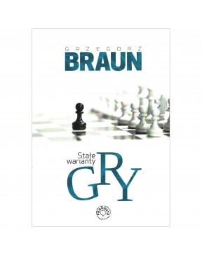 Grzegorz Braun - Stałe...
