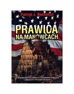 Patrick J. Buchanan -...