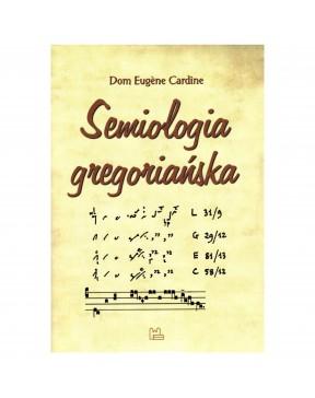 Cardine Dom Eugene -...