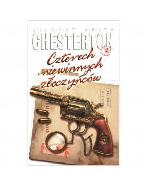 Gilbert Keith Chesterton -...