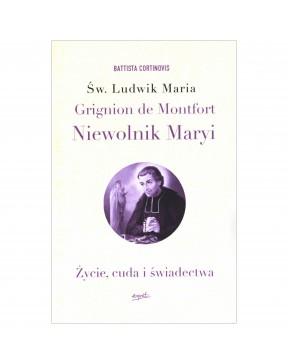 Battista Cortinovis SMM -...