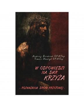 Andrzej Derdziuk OFMCap,...