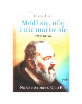 Diane Allen - Módl się,...