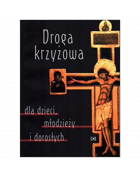 Bogusław Augustowski CSsR -...