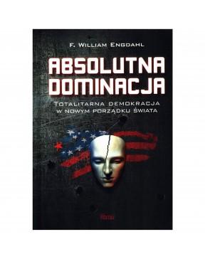 F. William Engdahl -...