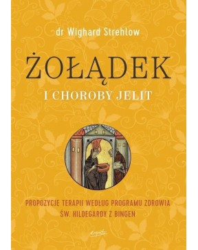 Dr Wighard Strehlow -...