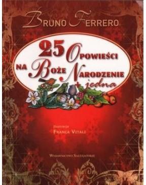 Bruno Ferrero - 25...
