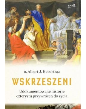 O. Albert J. Hebert -...