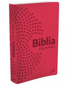 Biblia dla kobiet (wersja z...