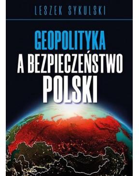 Leszek Sykulski -...