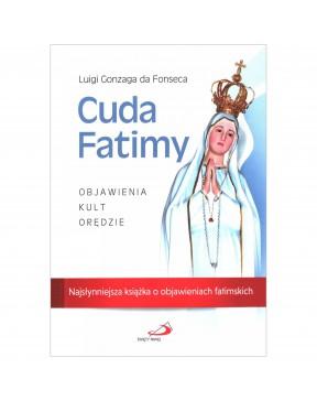Luigi Gonzaga da Fonseca -...