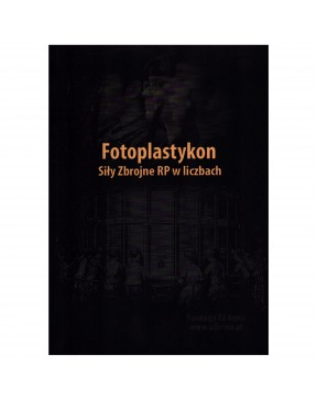 Fotoplastykon - Siły...