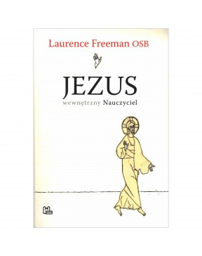 Laurence Freeman OSB -...