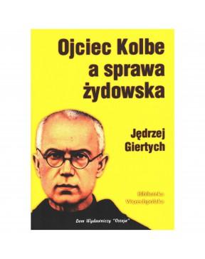 Jędrzej Giertych - Ojciec...
