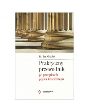 Ks. Jan Glapiak -...