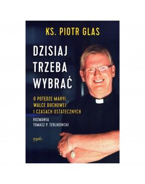 Ks. Piotr Glas, Tomasz P....
