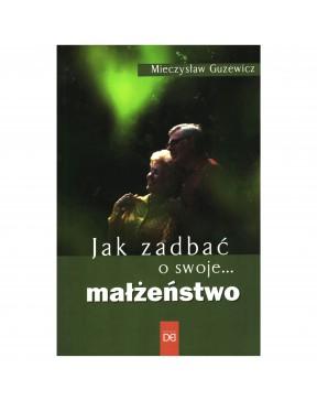 Mieczysław Guzewicz - Jak...