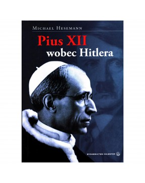 Michael Hesemann - Pius XII...