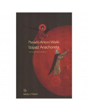 Pseudo-Antoni Wielki,...
