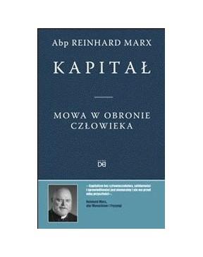 Abp Reinhard Marx -...