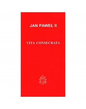 Jan Paweł II - Vita...